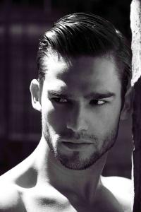andre-watson-model-beard