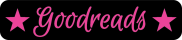 670f8-goodreadscopy