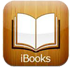 14367-ibookslink2