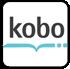 3affa-kobolink2