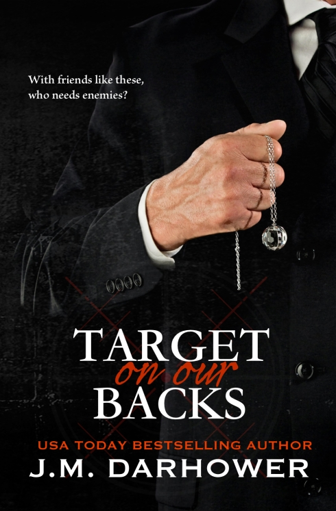 FrontCoverTarget